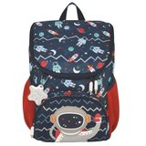 Rucsac Tiger Little Travelers Bob The Astronaut